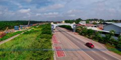 FAUZI_2-1_2019-05-30_[Group 13]-DJI_0001_DJI_0009-6 images_0000.jpg